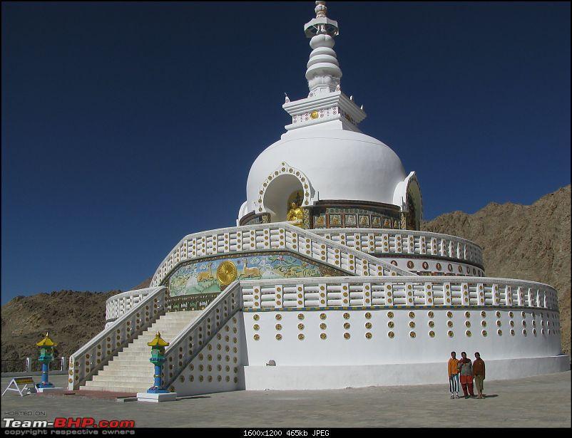 incredible india temple