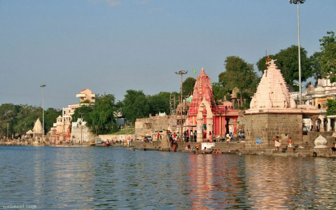 ujjain incredible india
