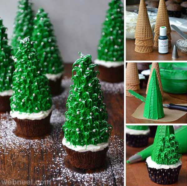 diy christmas treats anyone can make