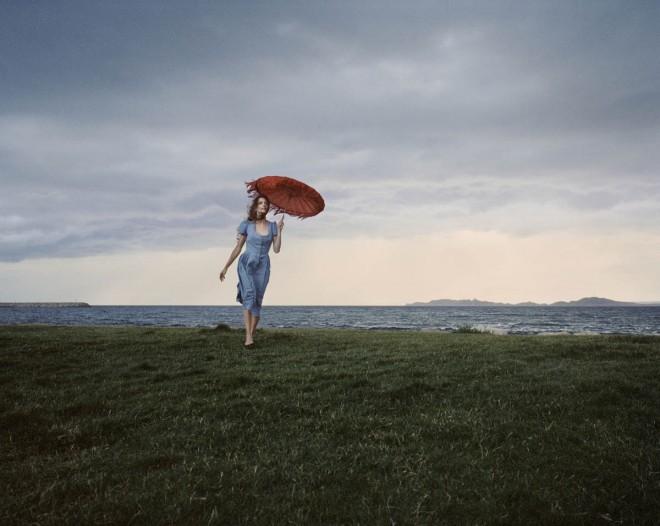 award winning sony world photography by cristina vatielli