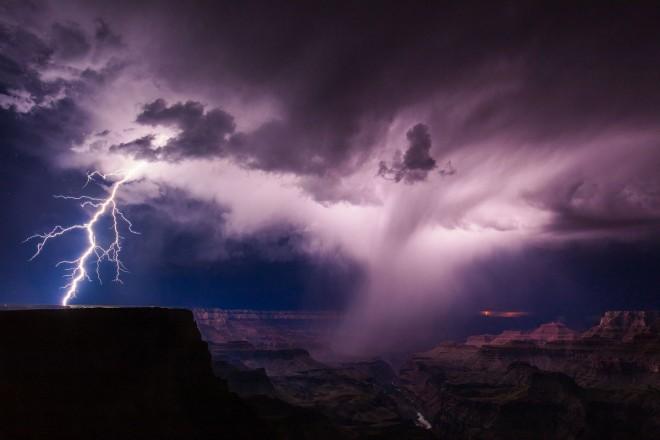 illuminate award winning photography by mike olbinski