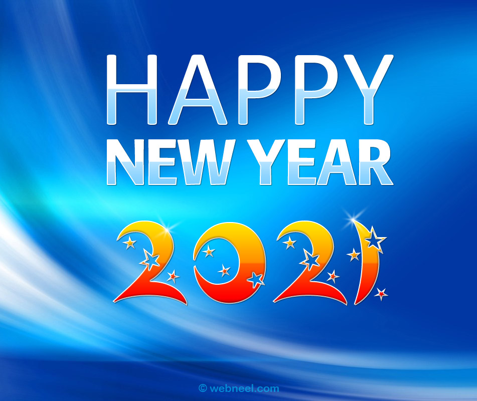 new year greetings new year greetings card