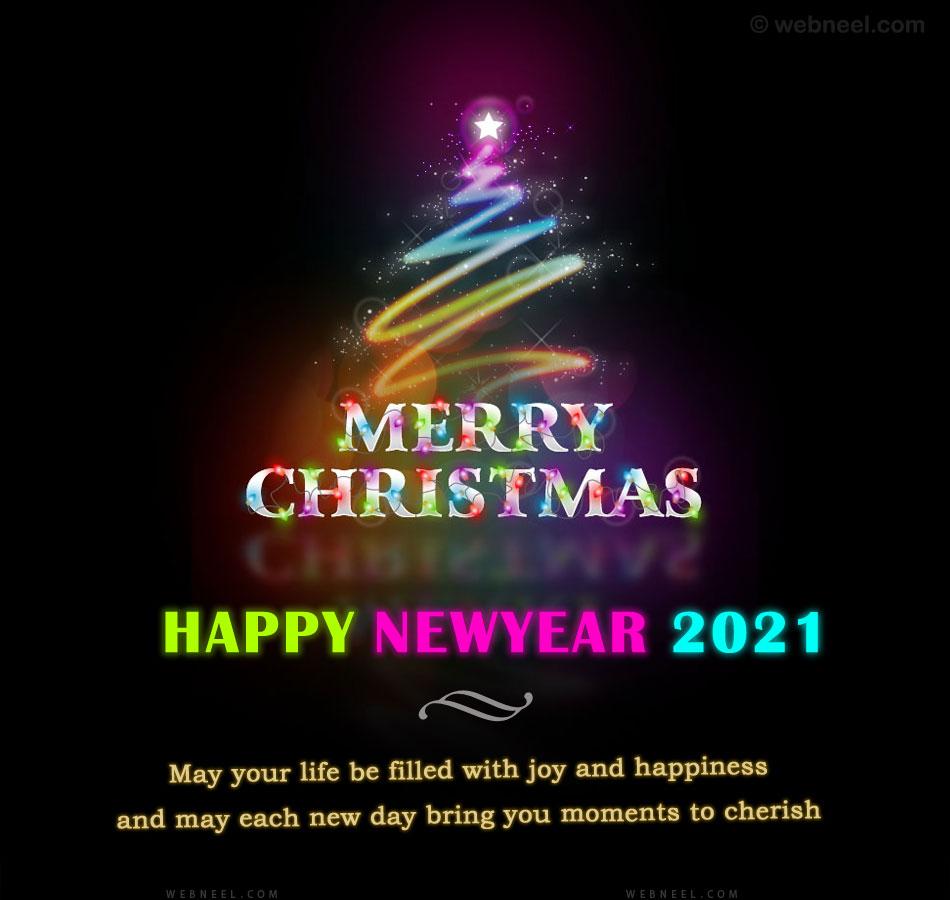christmas greeting cards 2021