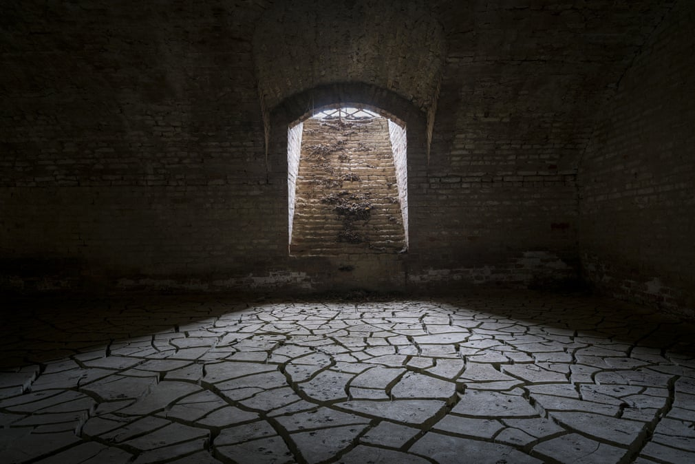 historic photographer awards citadel of alessandria roman robroek