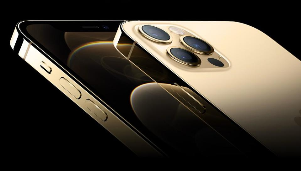 smartphone for photography huge real word iphone 12 pro by gordon