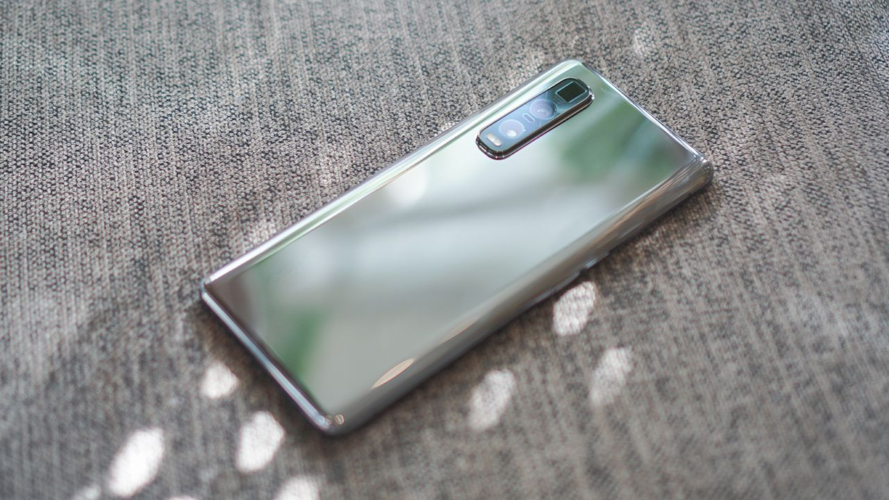 smartphone for photography oppo find x2 ultra vision by abhik sengupta (2)