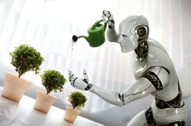 3d robots by franz steiner 7