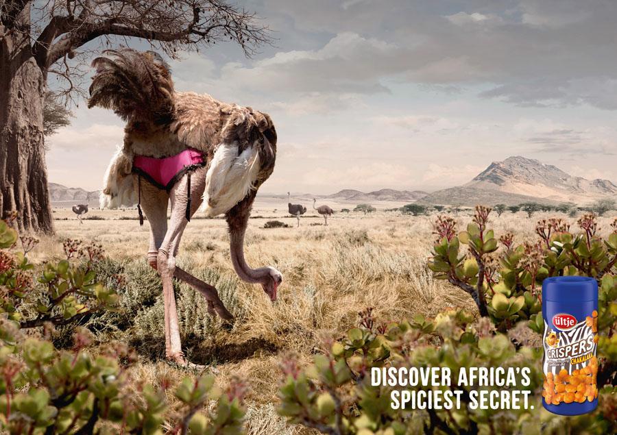 discover africas spiciest secret