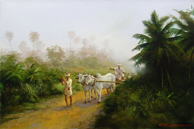 plutenko paintings 17