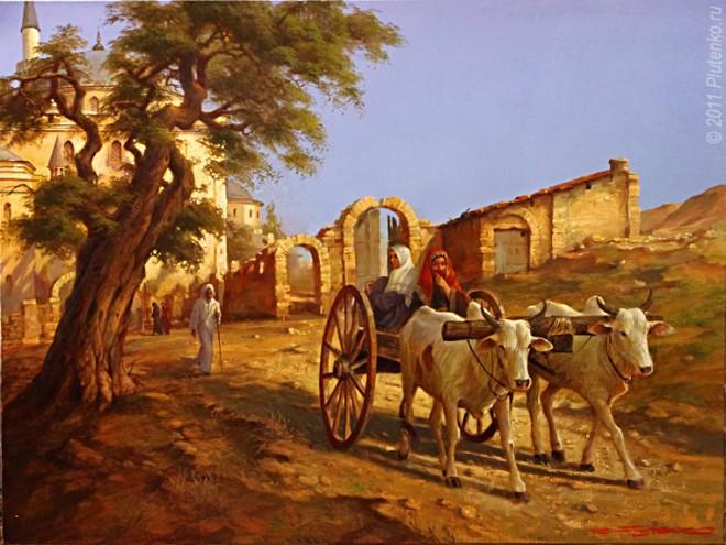 plutenko paintings 27