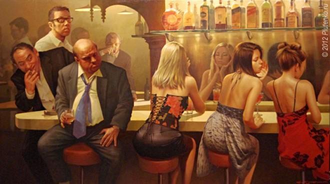plutenko paintings 5