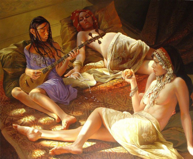 plutenko paintings 7