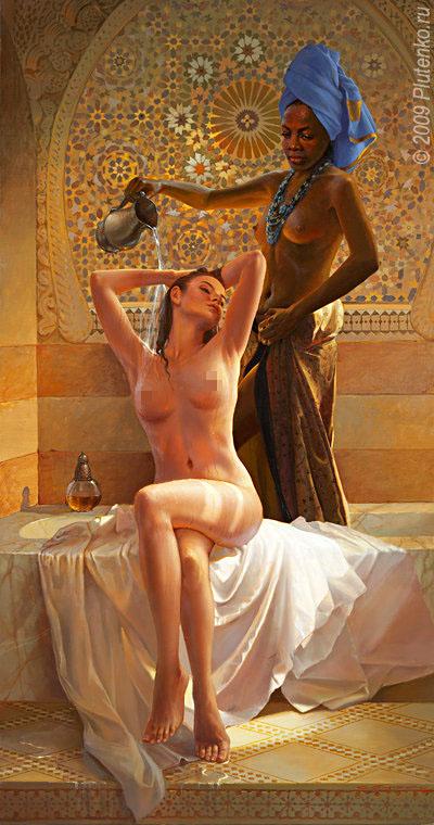 plutenko paintings 8