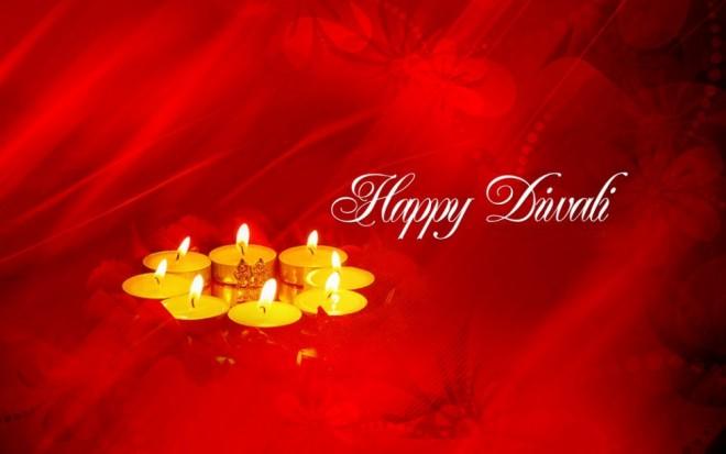beautiful best diwali greeting card design 18
