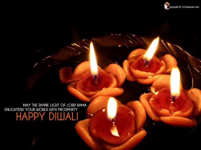 beautiful best diwali greeting card design 20