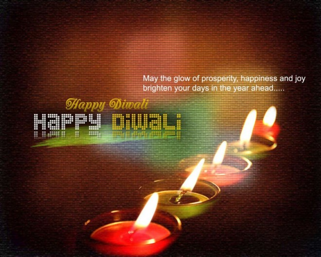 beautiful best diwali greeting card design 22