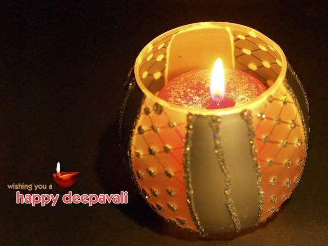 beautiful best diwali greeting card design 23