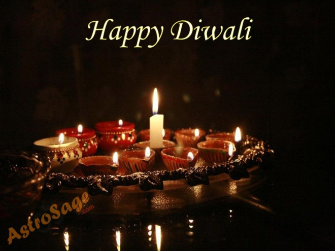 beautiful best diwali greeting card design 24