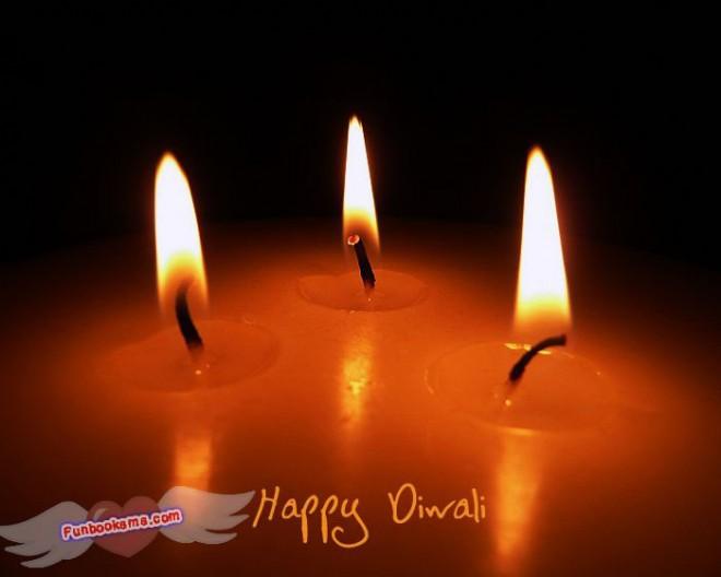 beautiful best diwali greeting card design 32