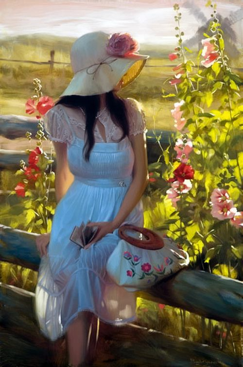 beautiful oil painting by andrei belichenko 20