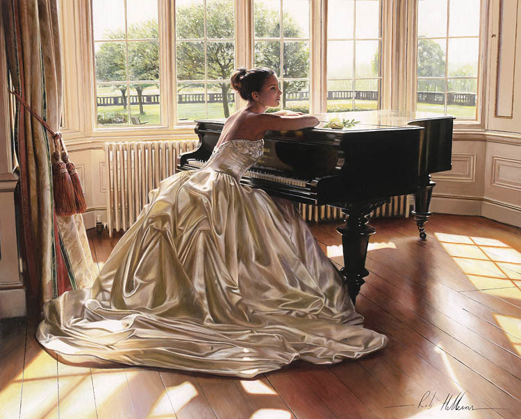 beautiful oil painting by rob hefferan (15)