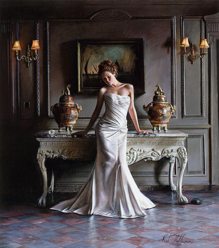 beautiful oil painting by rob hefferan (3)