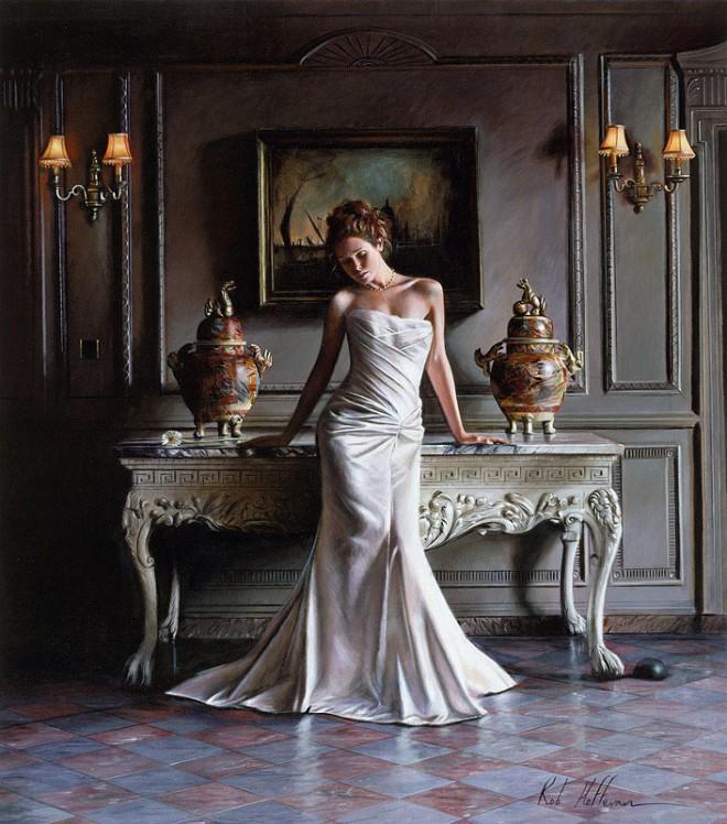 beautiful oil painting by rob hefferan 3