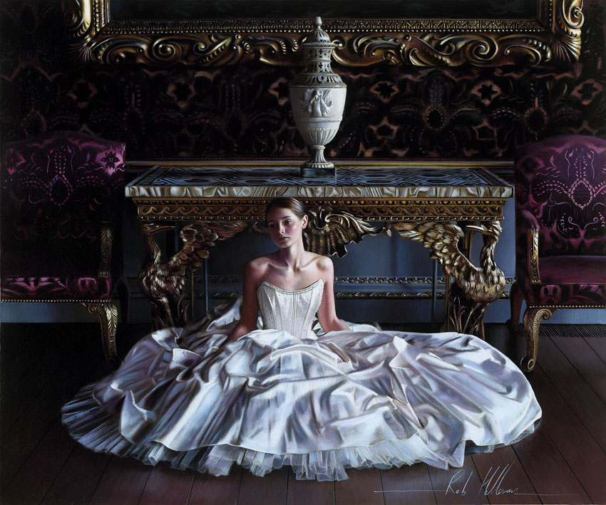 beautiful oil painting by rob hefferan (7)
