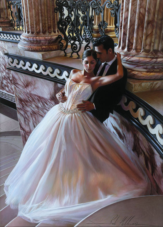beautiful oil painting by rob hefferan 9