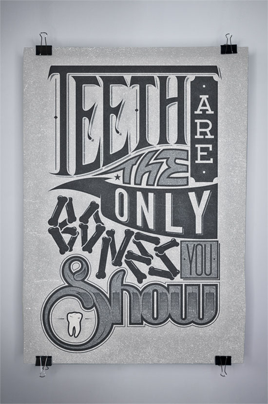 beautiful typography design (15)