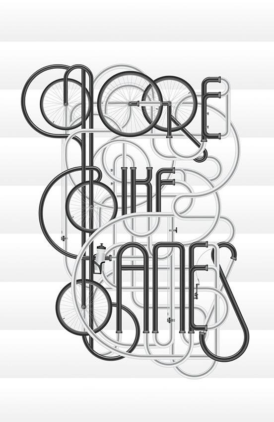 beautiful typography design (20)