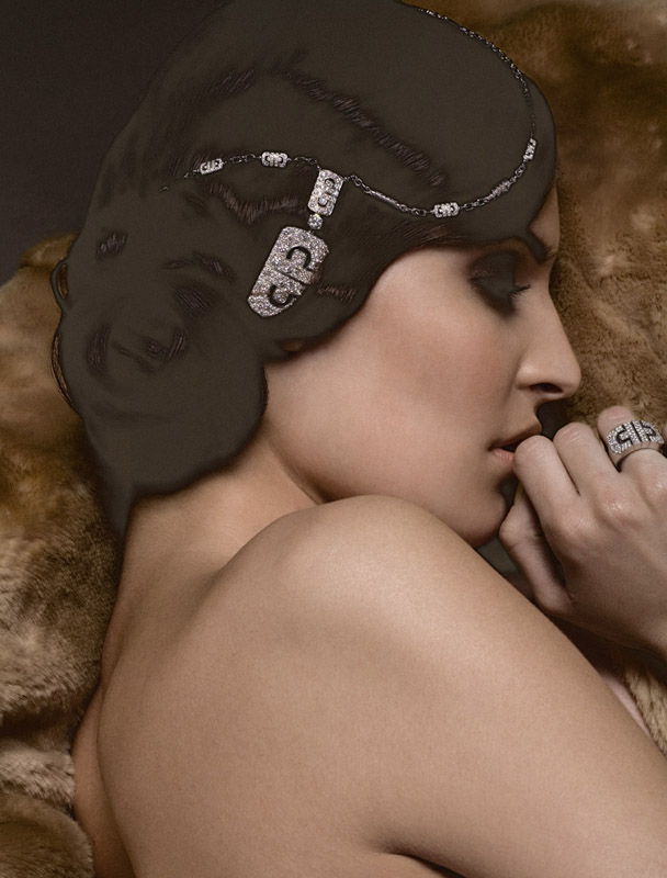 beauty photography carsten witte 15