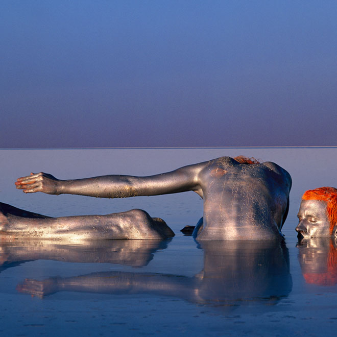 bodyscapes photography (4)