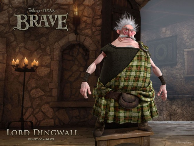brave animation movie 15