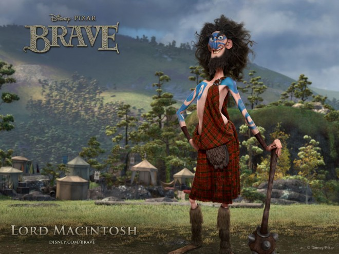 brave animation movie 19
