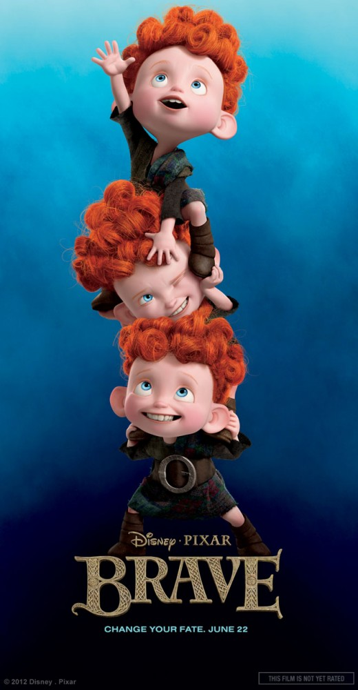 brave animation movie 4