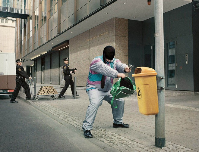 brilliant advertising photograph by jean yves 8