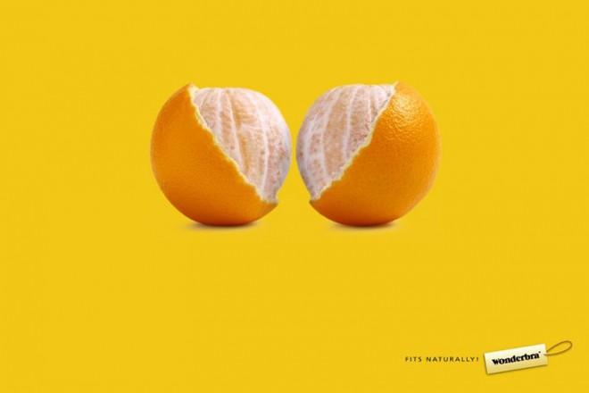 creative brilliant advertisement 18
