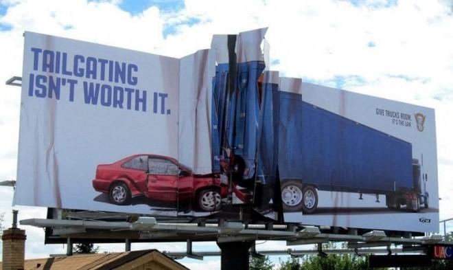 creative brilliant advertisement 28