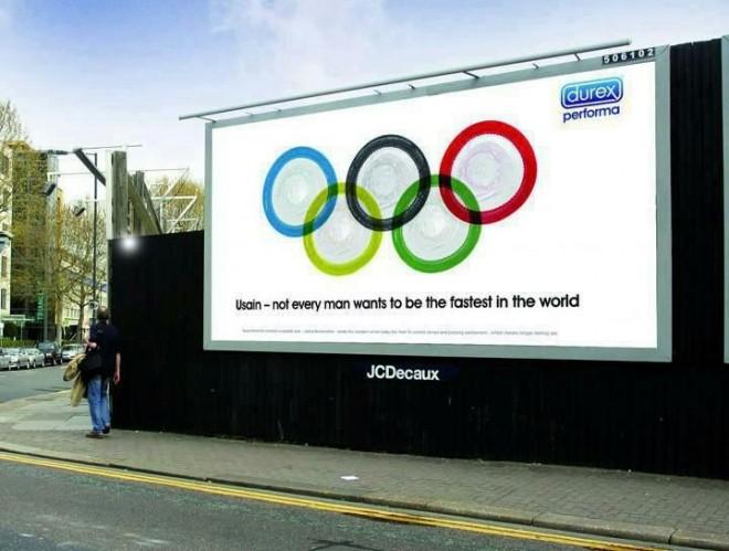 creative brilliant advertisement 29