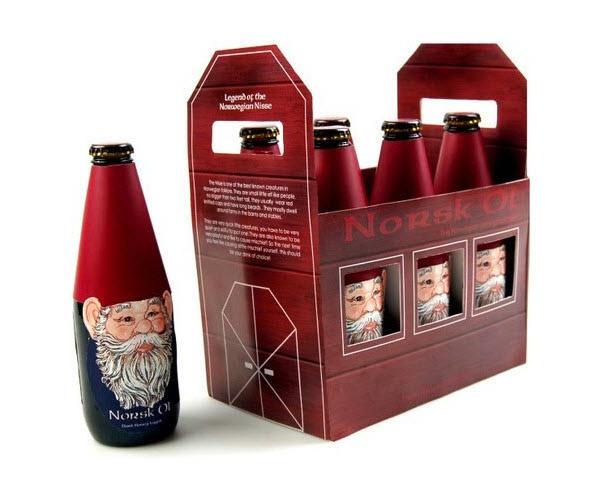 creative packaging design 1