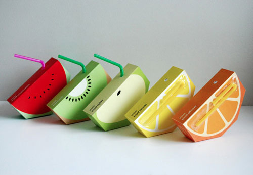 creative packaging design 13