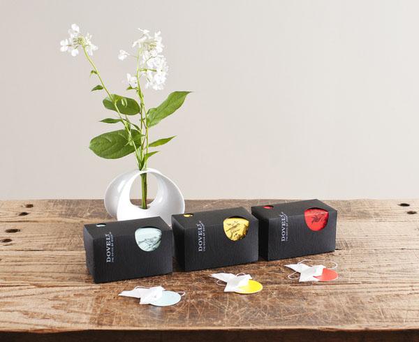 creative packaging design 21