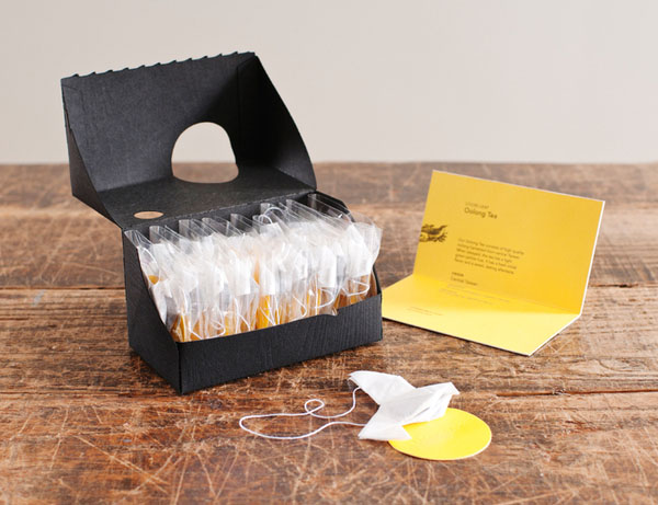 creative packaging design 22