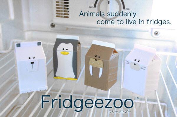 creative packaging design (32)