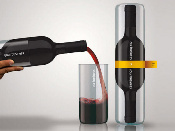 creative packaging design (4)