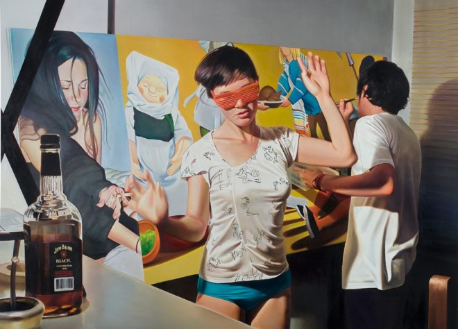diego gravinese painting 14