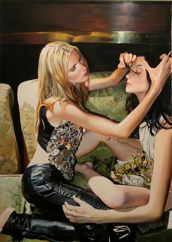 diego gravinese painting 17