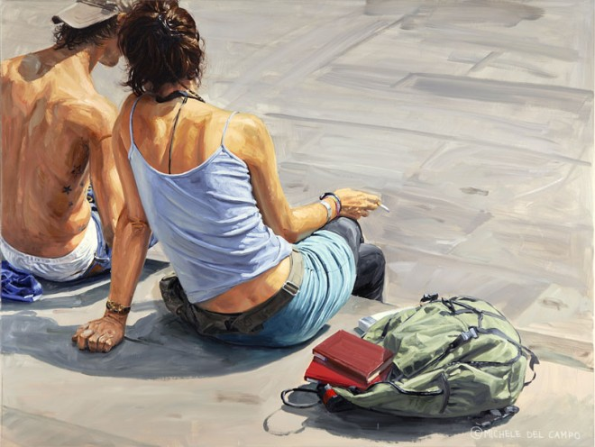 michele del campo painting (1)