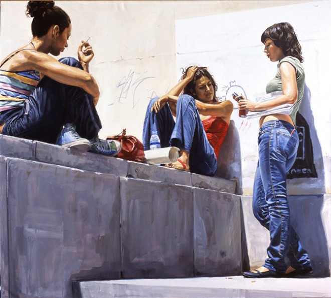 michele del campo painting (4)